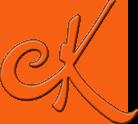 """""""СК"""" – АД лого"""