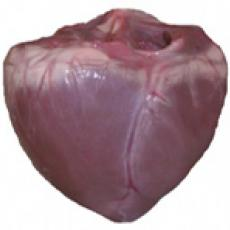 Cвински сърца